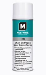 Molykote 1122 FM