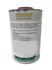 Dichtol HTR - 1 l