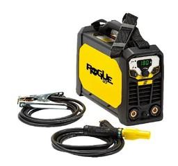 Svařovací zdroj Roque ES 150i - včetně kabelů 3m