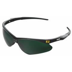 Brýle ESAB WARRIOR spec. SHADE 5