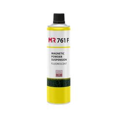 MR 761 F - magnetický prášek