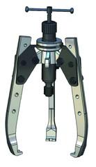 Hydraulické samostředící stahováky FORZA série 7300ALTH