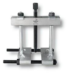 FORZA sady - serie 1100S-1200